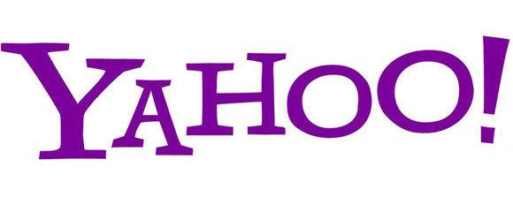 Meistgesuchten Suchbegriffe Yahoo.de 2008