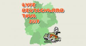 Qype-Deutschland-Tour