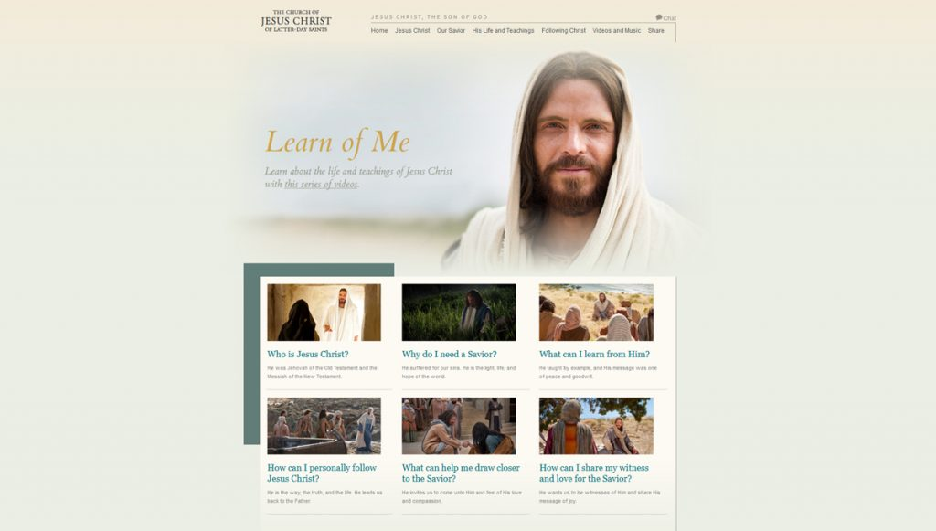 JesusChrist.lds.org (2017)