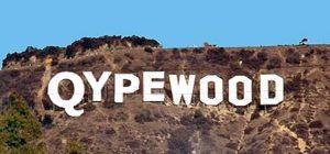 Qypewood, Ich trete in einen öffentlichen Streik