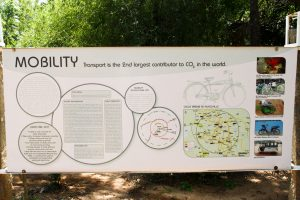 Auroville Universal Township