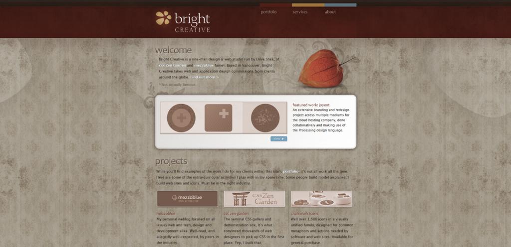 BrightCreative.com