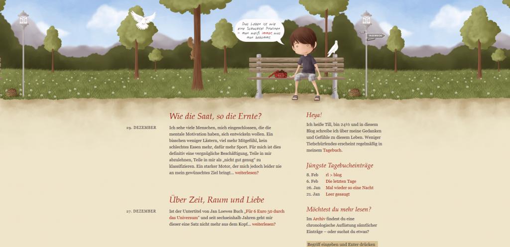 Pralinenschachtel.de
