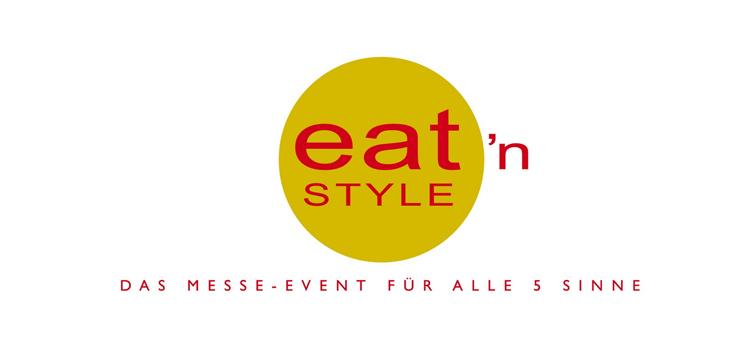 eat´n Style 2009 – Die Messe mit Geschmack