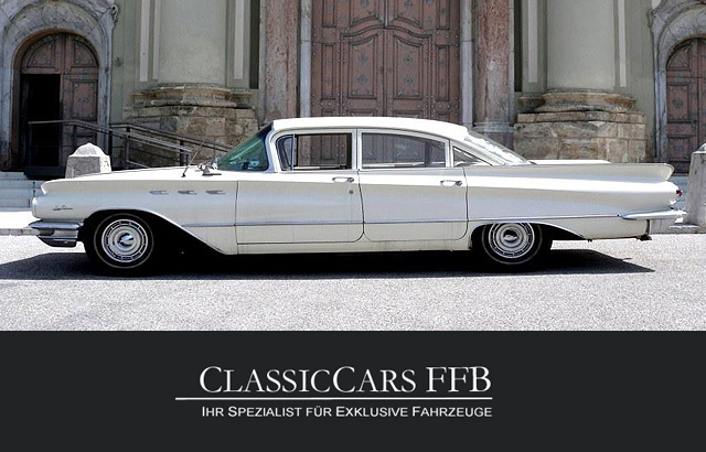 ClassicCars-FFB.com
