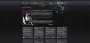 Siri-Lindberg.de