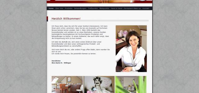 Das-Kosmetikatelier.de