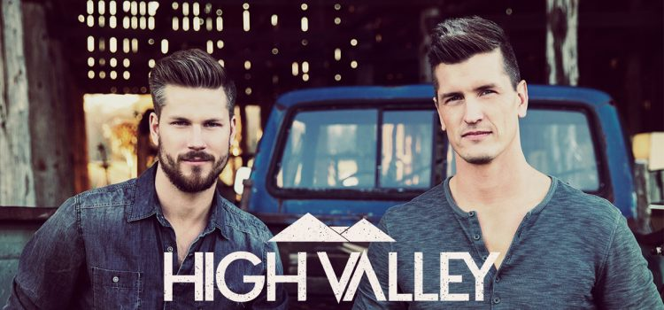 HighValleyMusic.com