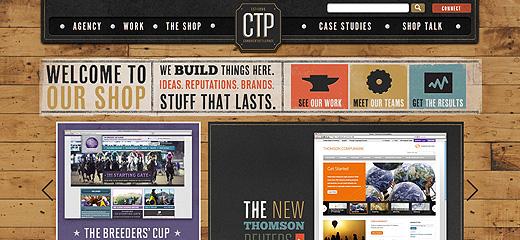 CTPBoston.com (2012)