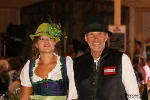 Anna und Ludwig