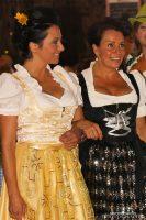 Jasmin & Petra