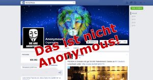 AnonymousKollektivFake