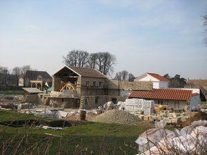 Archäologischer Park Carnuntum