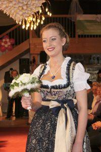 Hochzeitstage Markt Indersdorf 2015