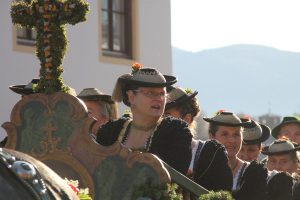 Leonhardi 2015 Bad Tölz - Foto (c) Günther Strauß