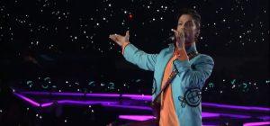 R.I.P. Prince