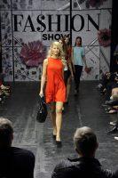 Secret Fashion Show München Vol. 5 - Foto (c) Günther Strauß