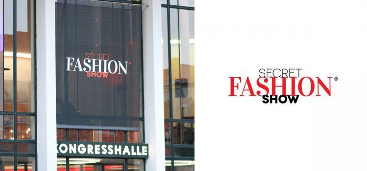 Secret Fashion Show München Vol. 6