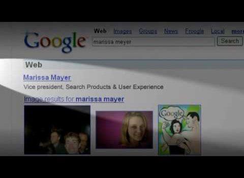 Die Google Story (1/5)