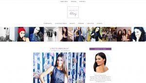 Jeanny's Blog - Jeannette Graf