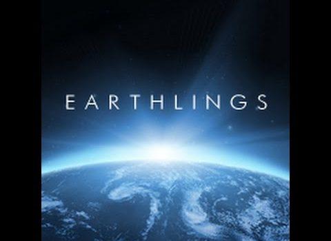 Earthlings – Erdlinge