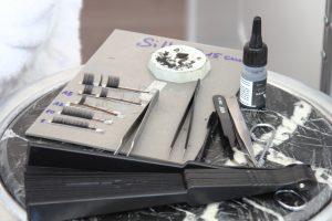 La Lima Kosmetik- & Nagelstudio Fürstenfeldbruck