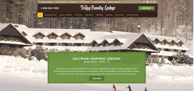 TrappFamily.com